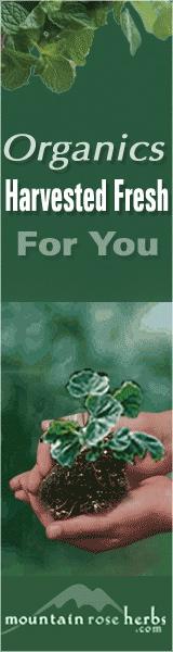 antiaging herbs, adaptogenic herbs, mountain rose herbs, tonic herbalism, herbal adatogens, medicinal herbs