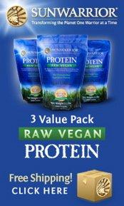 vegan protein sources, vegetarian protein sources, raw protein, complete vegetarian protein, raw vegan protein