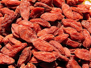 goji facts, benefits of goji berry, organic goji berries, goji berries benefits