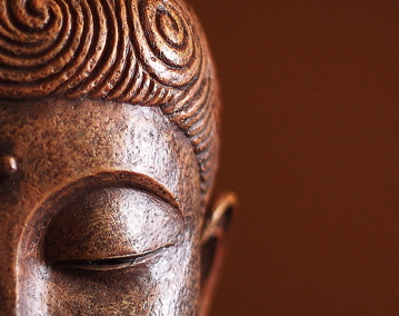meditation benefits, mind exercises, meditation made simple, how to handle stress