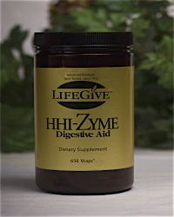 raw enzymes, raw digestive enzymes, protease ensymes, best enzyme product