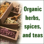 antiaging herbs, adaptogenic herbs, mountain rose herbs, tonic herbalism, herbal adatogens, medicinal herbs