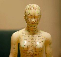 mental health exercises, positive self affirmations, list of affirmations, change bad habits, mind exercises