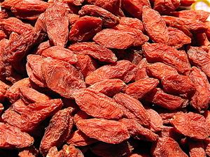 goji facts, benefits of goji berry, organic goji berries, goji berries benefits
