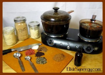 elixir of longevity, herbal elixirs, elixir of immortality, elixir of life, herbal adaptogens